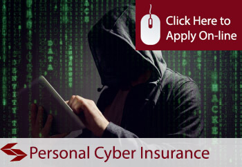 personal cyber insurance