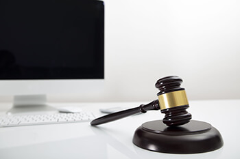 UK Company Law