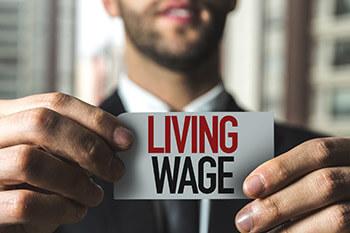 national minimum wage 2018