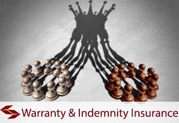 warranty-indemnity-insurance