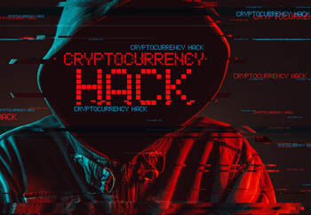 cyber-security-April-2019