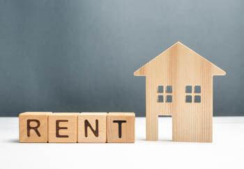 guaranteed rent schemes