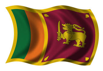 Sri Lanka and travel insurance